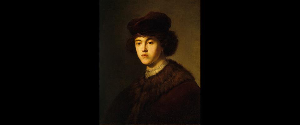 Rembrandt_20x24_xqjqnd