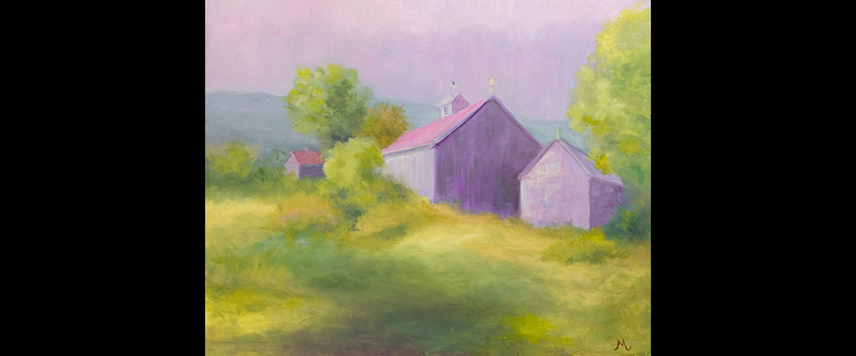 Vermont_barns_final_16_x_20_lbdq65