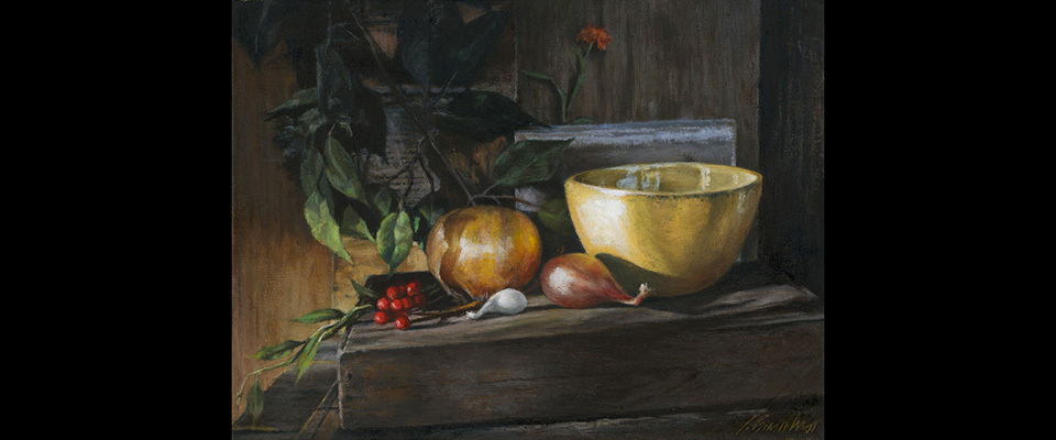 Yellow_bowl_12x16_zuzjbr