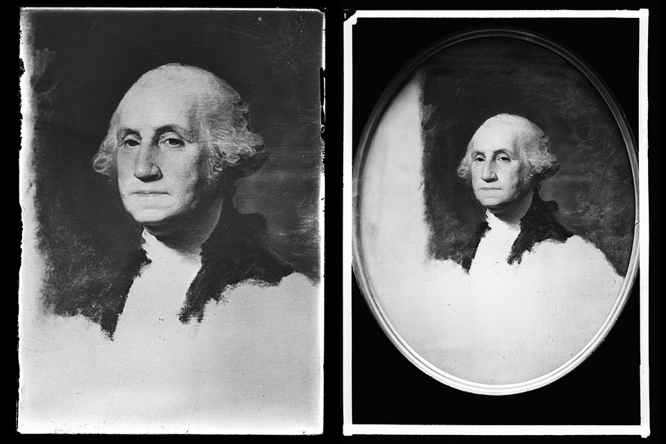 George_washington_mfa_xm5mkk