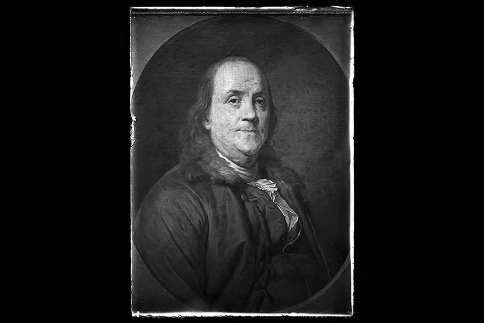 Portrait_of_franklin_duplessis_xt02ft