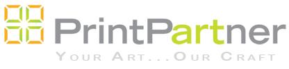Print Partner Inc.