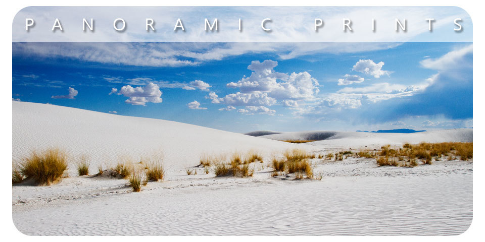 Sands-banner-1_aaqvpp
