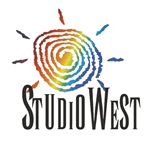 Studio West Gallery
