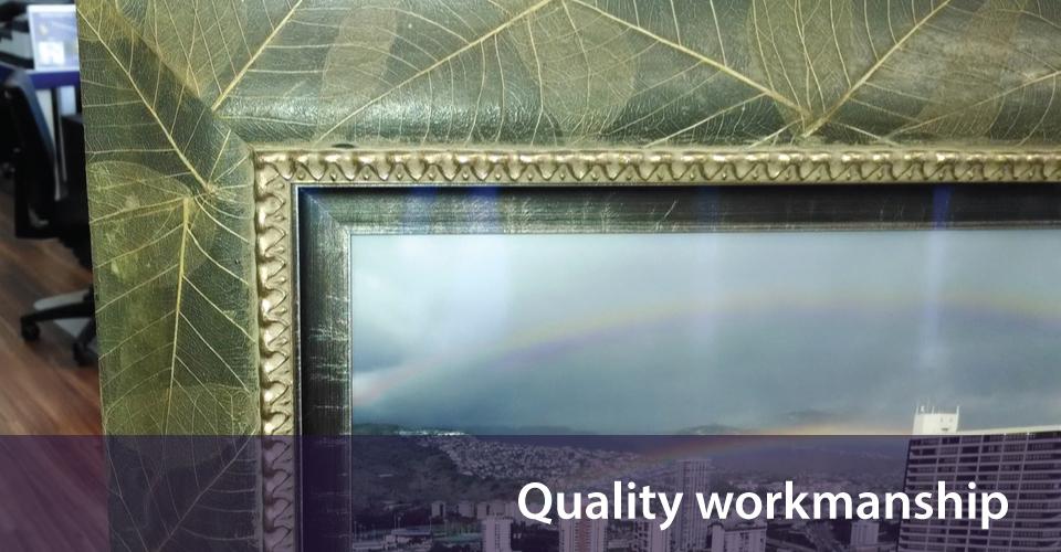 Quality-workmanship_mbfiu7