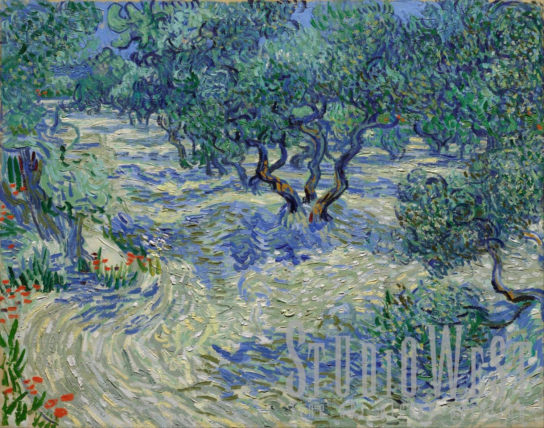 Van_gogh_-_olive_orchard_ejatfv