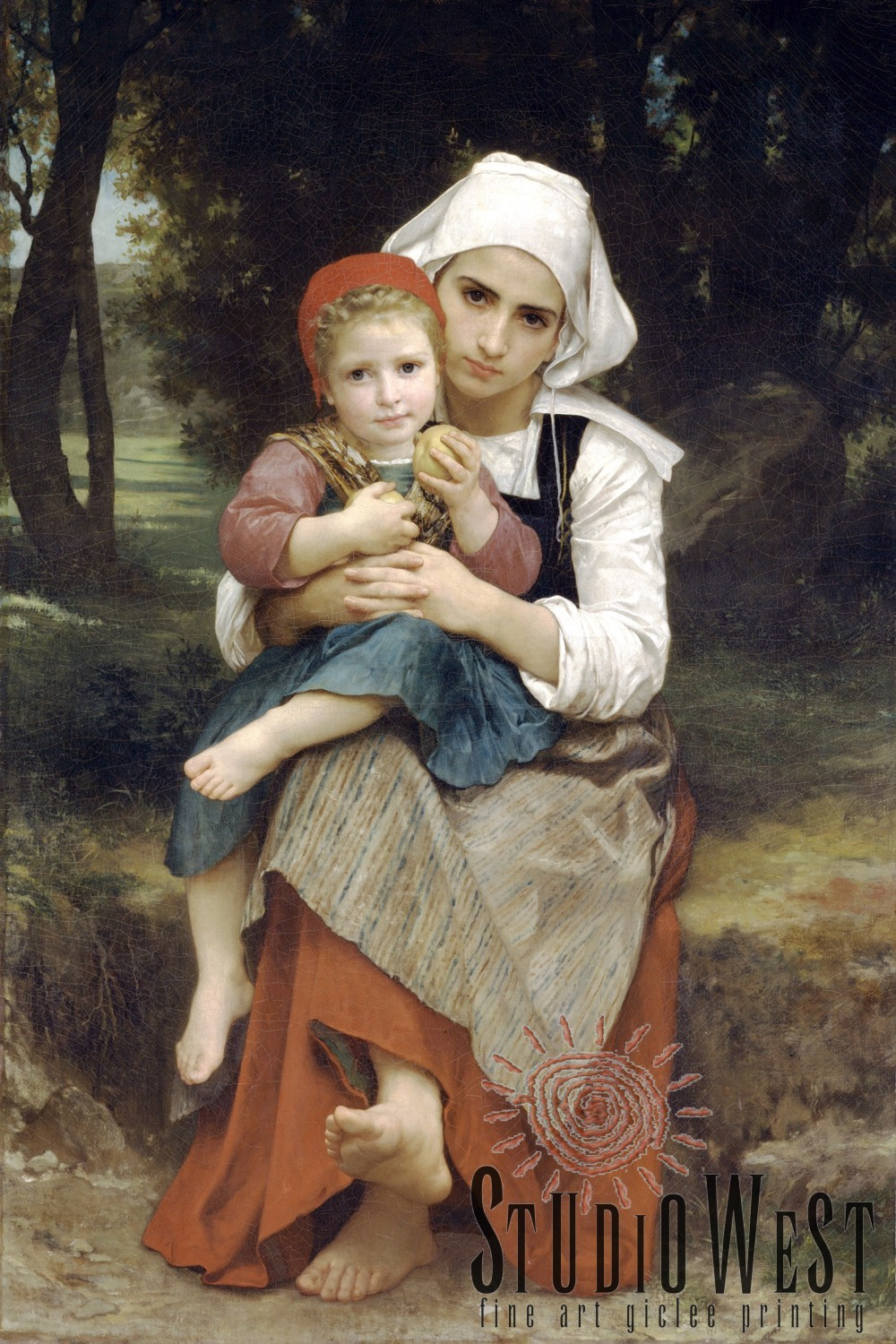 Bouguereau_william-adolphe_-_breton_brother_and_sister-1871_dinbb2