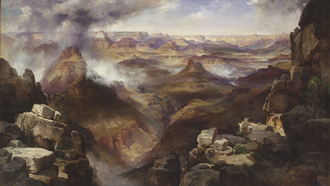 Moran_thomas_-_grand_canyon_toeivw