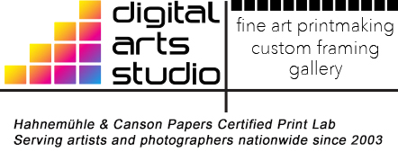 digitalartsstudio