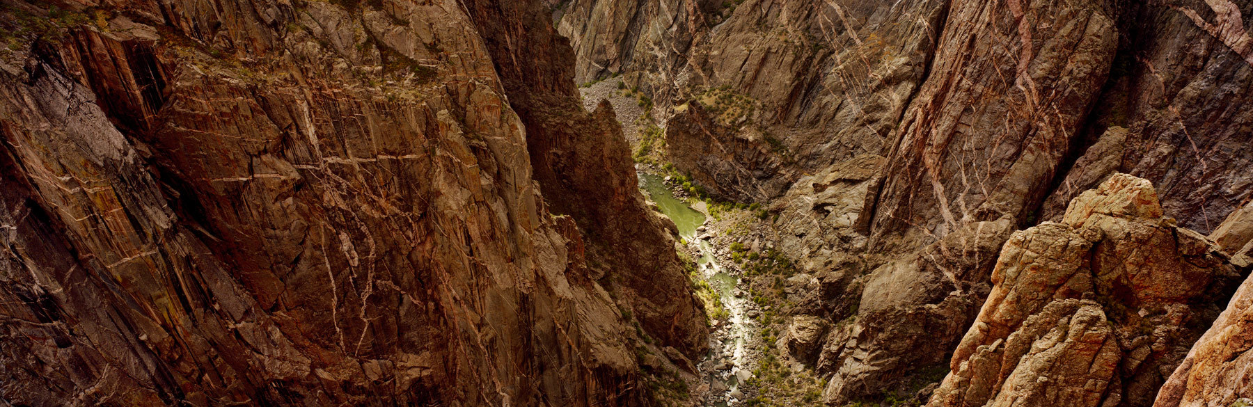 Lightbox_jorstad_black_canyon_bqz3x1