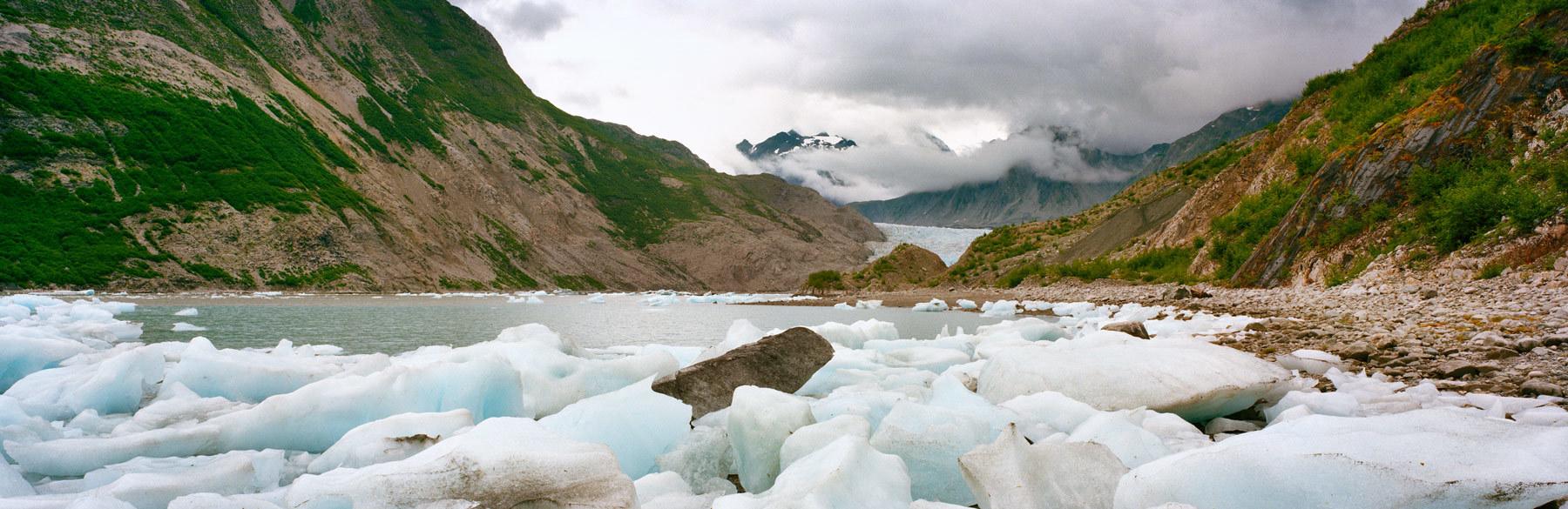 Lightbox_jorstad_glacier_bay_pawohi