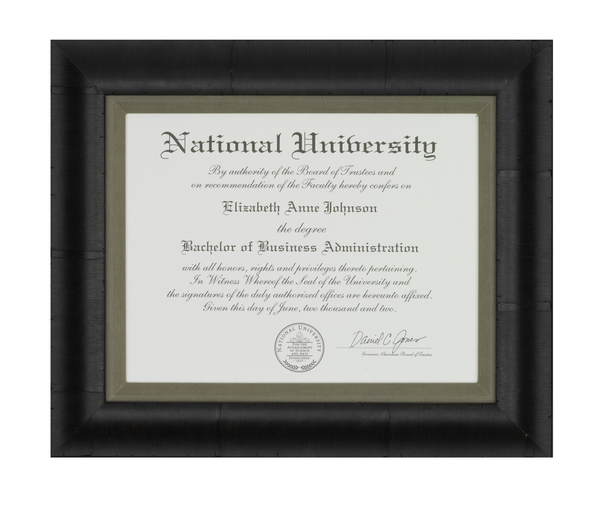 Flax_123964_national_university_diploma_cghylv