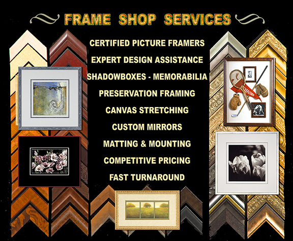Frame_pop_sign_1_syw6ll