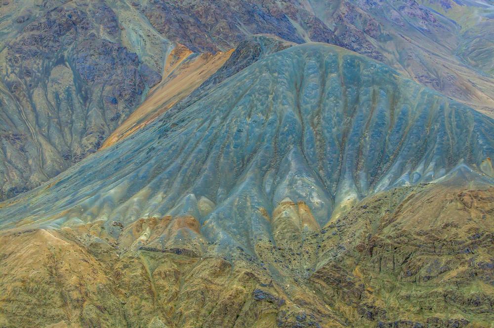 20080816_ladakhxiii_758_lpoehy