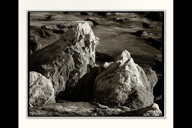 Np_rocks_2_fmnt17