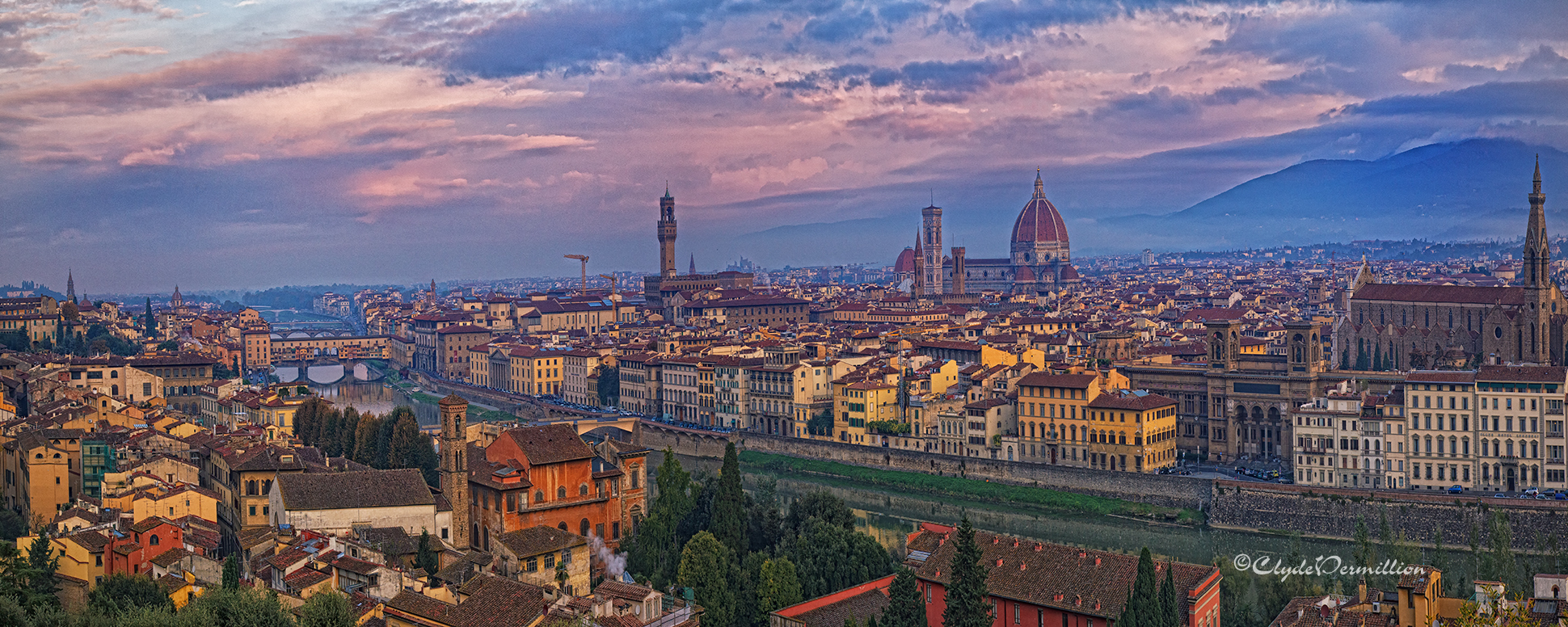 Panorama-of-florence-20x50-copy_kux9km