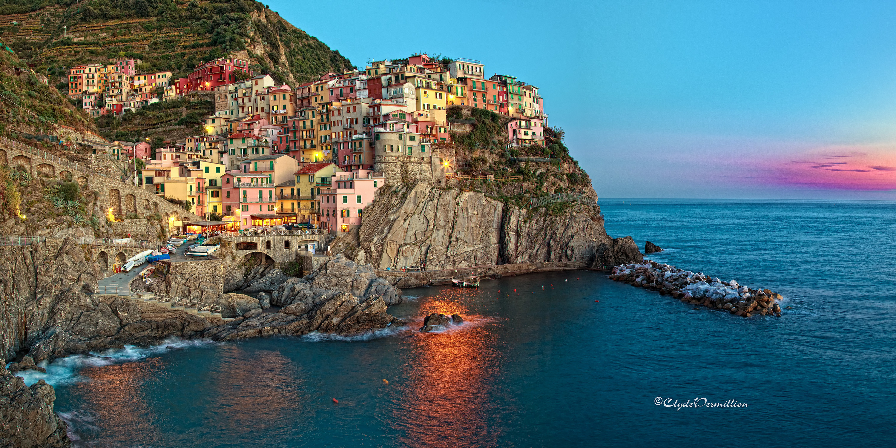 Manarola-panarama-941-finished-copy21x42-copy_dpuwao
