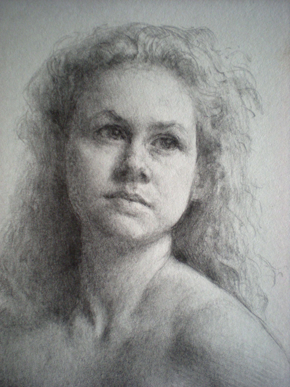 Naomi_p_-_drawing_-_rafferty_u6xsku