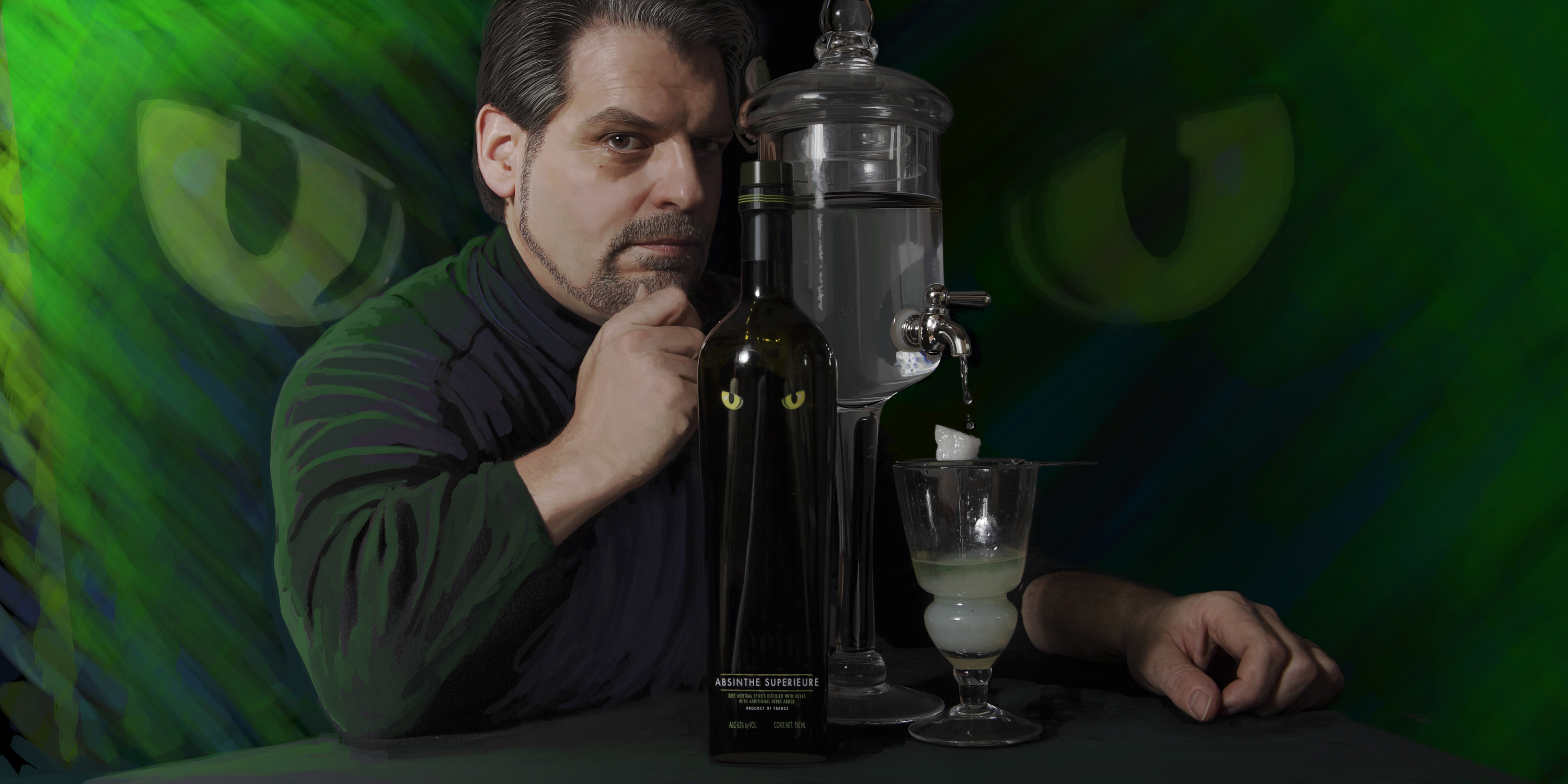 Mysterious_absinthe_drinker_web_site_bxtdcc