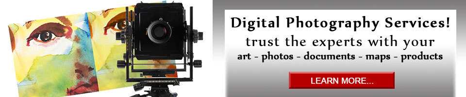 Photo-services-banner_nsb97l