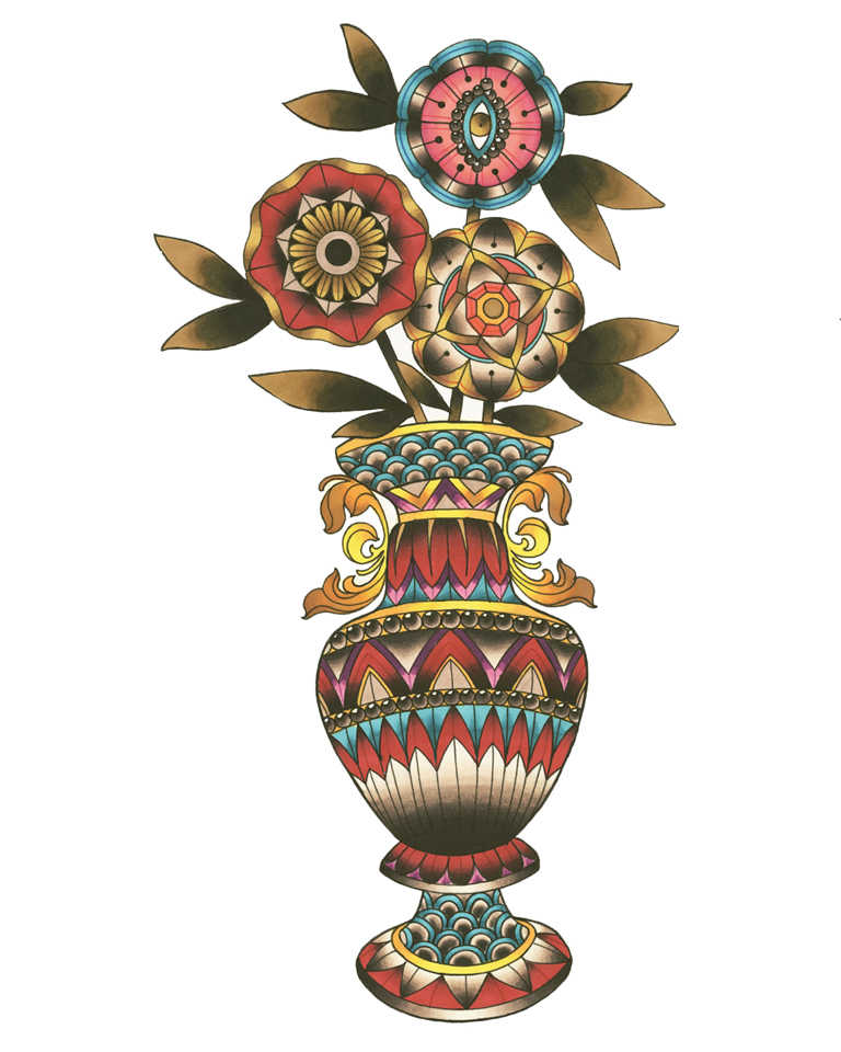 Flowers_in_a_vase_g46qpc