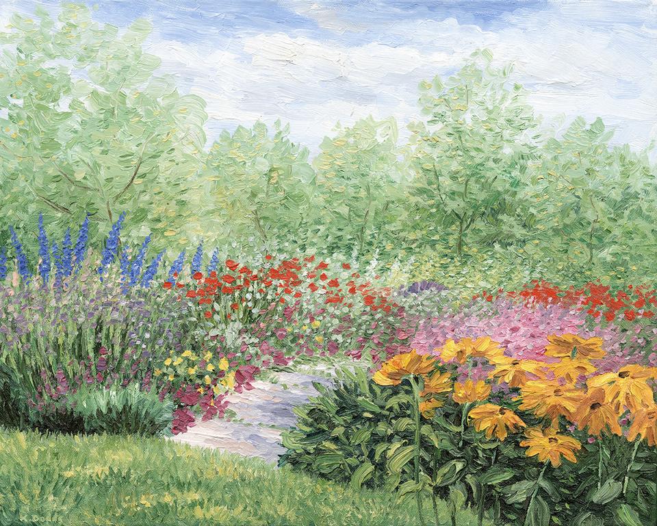 Impressionistic_garden_bbqmnj