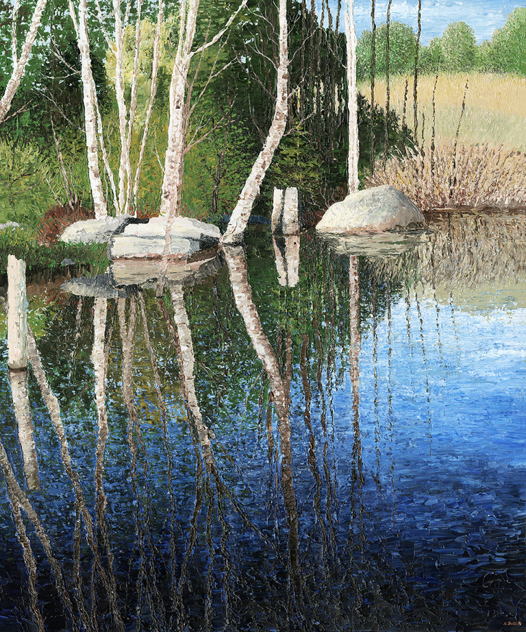 Reflexions_in_a_blue_pond_c5r4mb