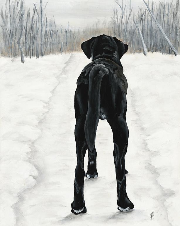 Walking_in_a_winter_wonderland_iqtst6