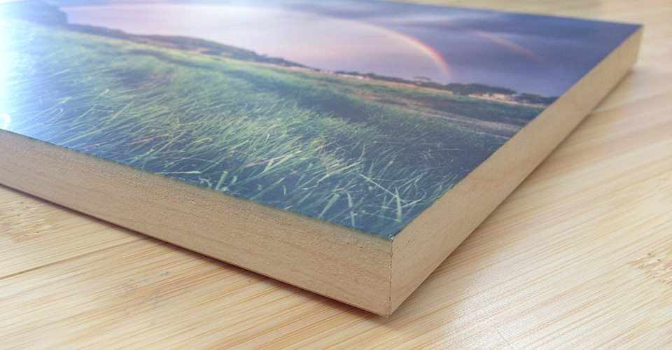 Natural-wood-header_0002_2015-05-09_11.53.23_iiiz1d