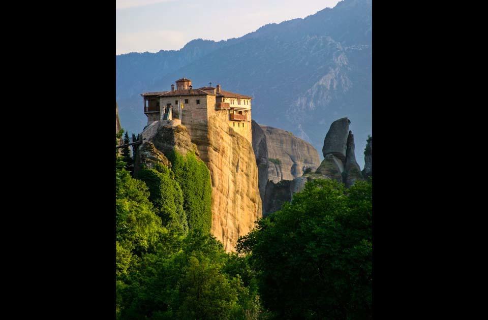 Rousanou_monastery_-_meteora_-_greece_ctfblu