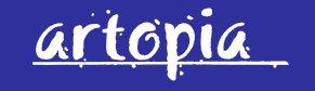 Artopia Editions
