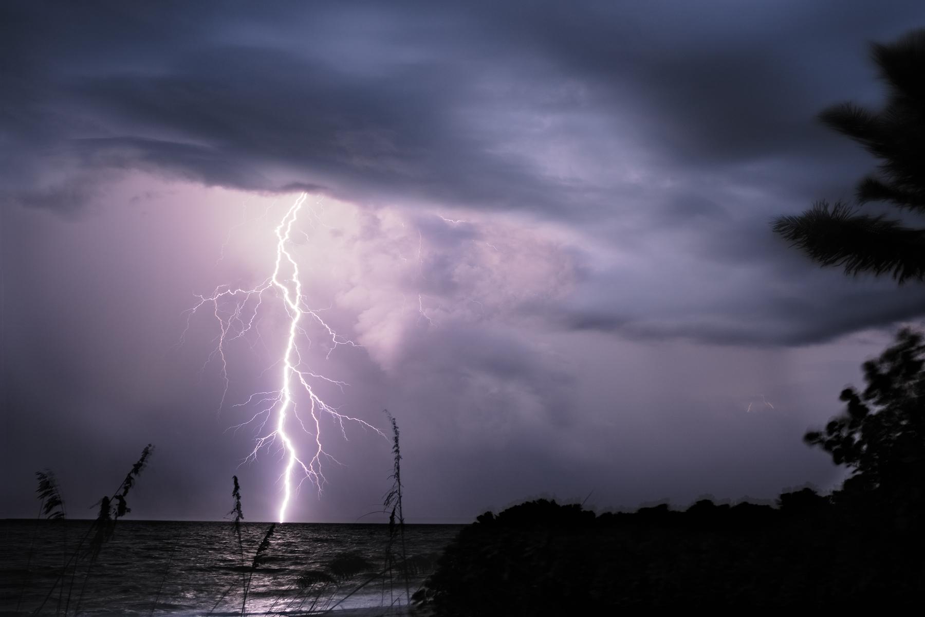 4592-lightning-4x6-web-tk_korkqm