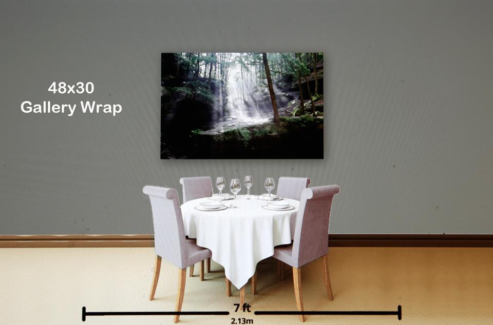 Restaurant_48x30_2678_xqmwf2