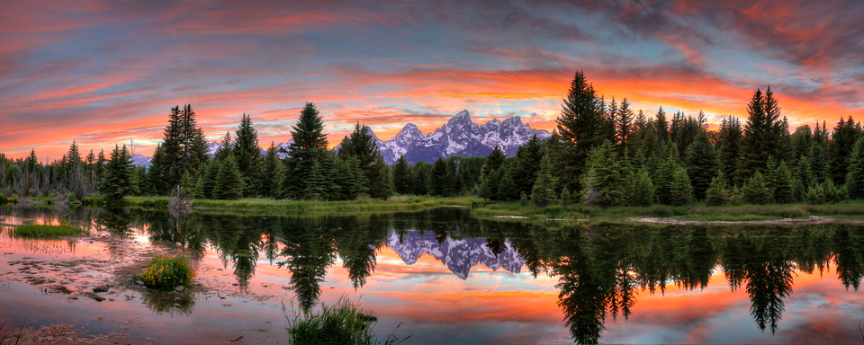 3701_to_3718_tk_teton_sunset_schw_retouched_4x9_bdj8od