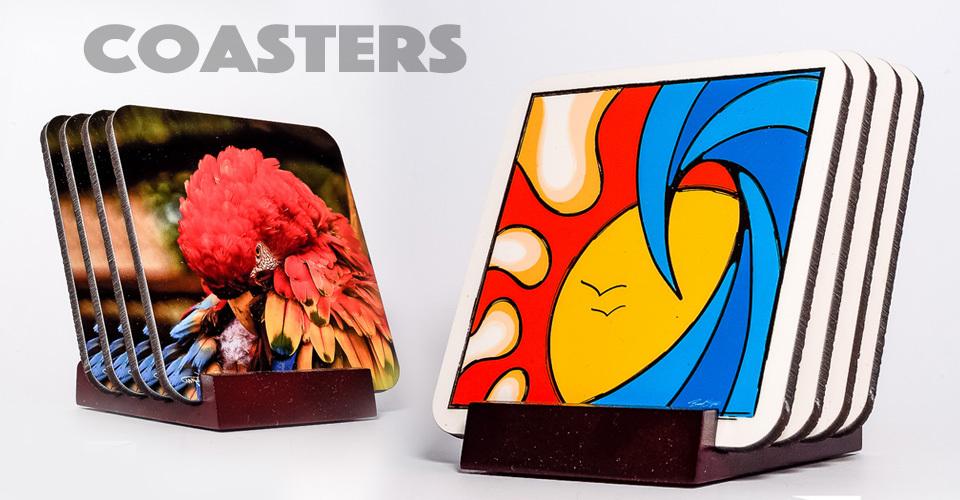 Coasters-header_nvfzxy