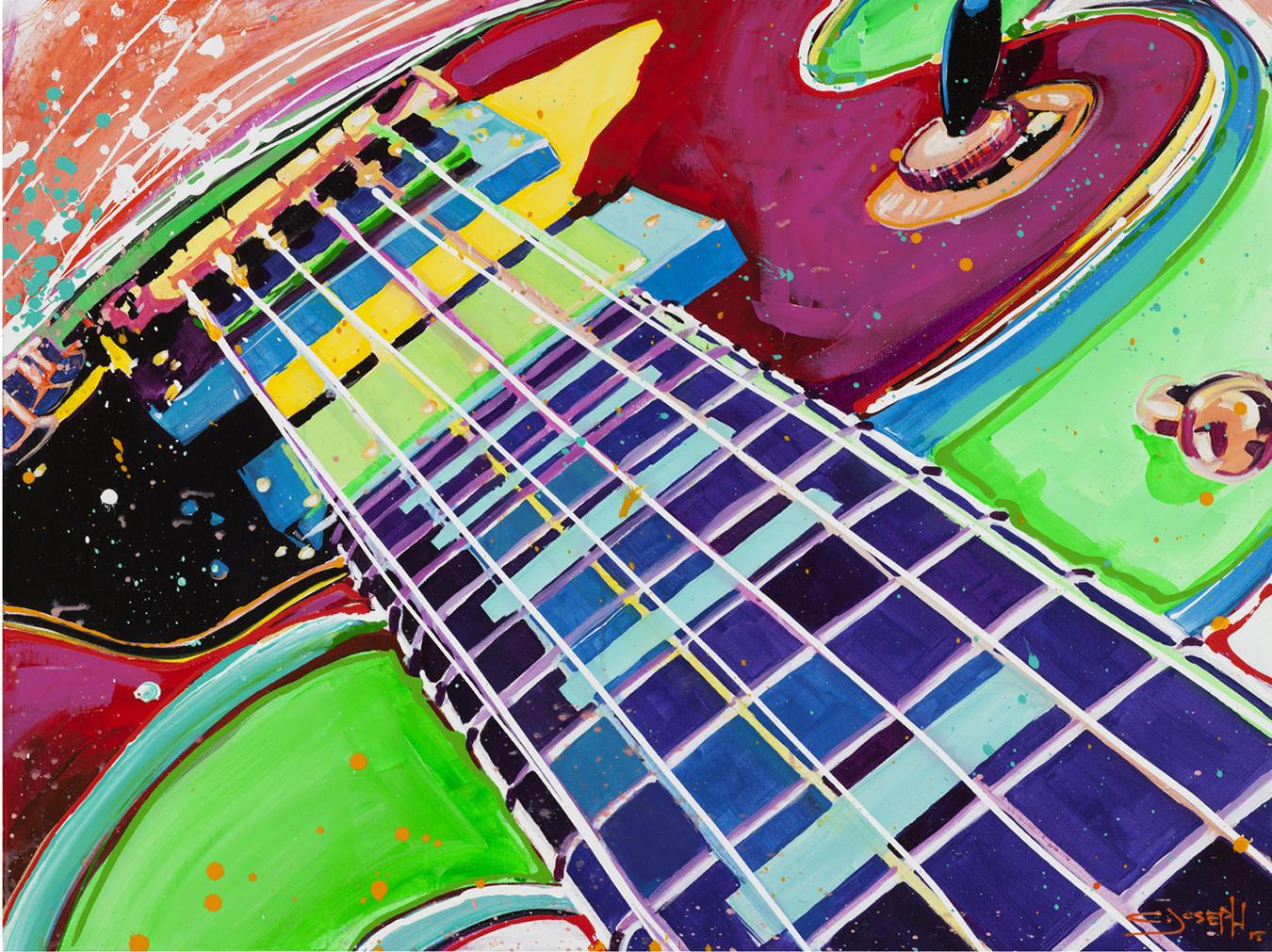 Chris_gonzalez_guitar_pzosgf
