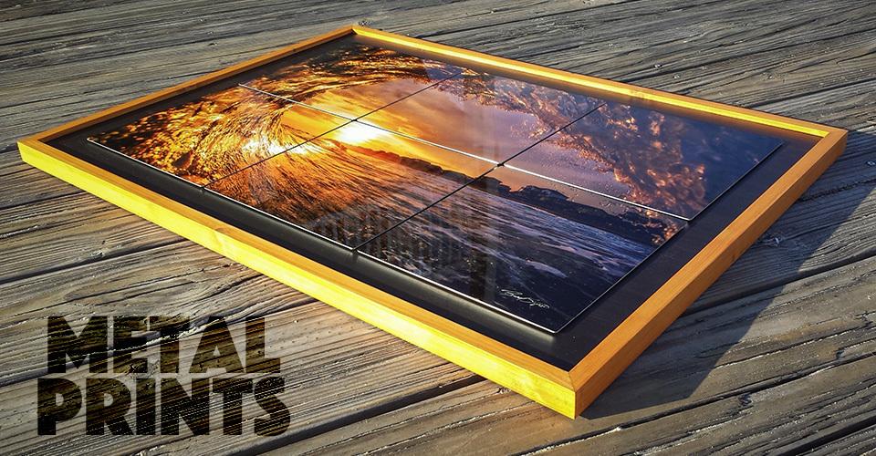 Metal_print_splits_lepvus