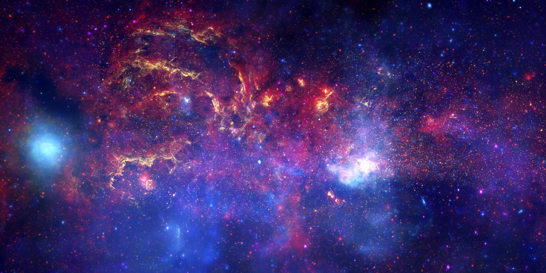 Hubble_telescope_2009_28-b_emzmpk