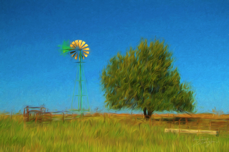 Windmill_ud2ean