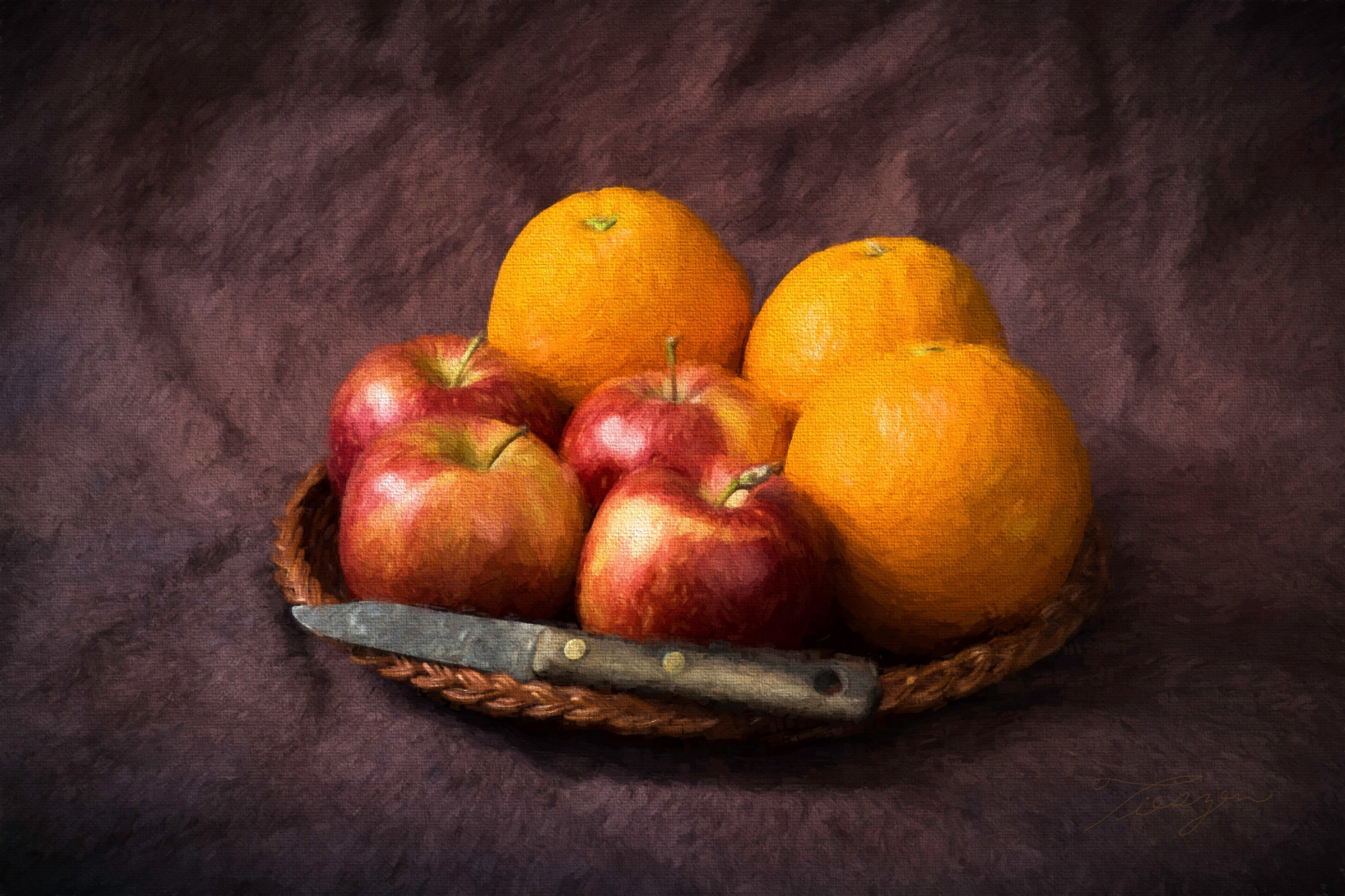 Apples_orange_lm8kor