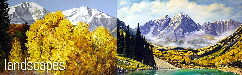 Landscapes2_cacgmv
