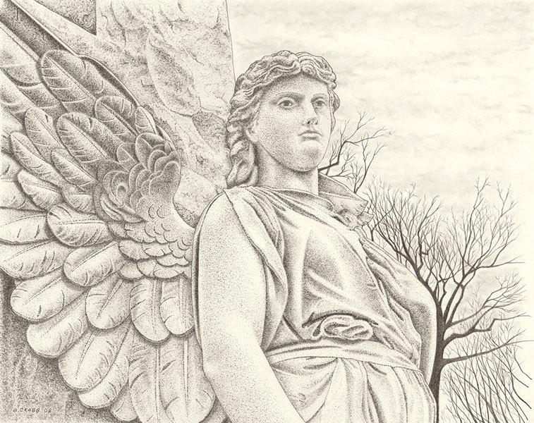 Angel_k32jqt