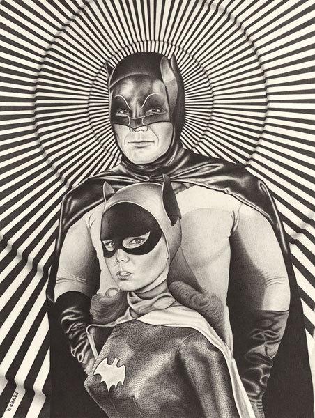 Batman-and-batgirl_bqk5m0