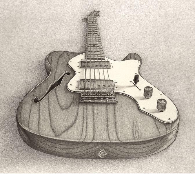 Fender_elaiih