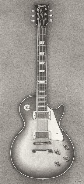 Gibson-guitar_lddcvs