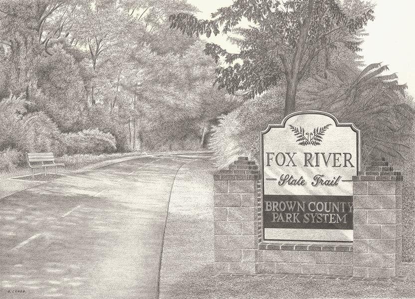 Fox-river-trail_swifoa