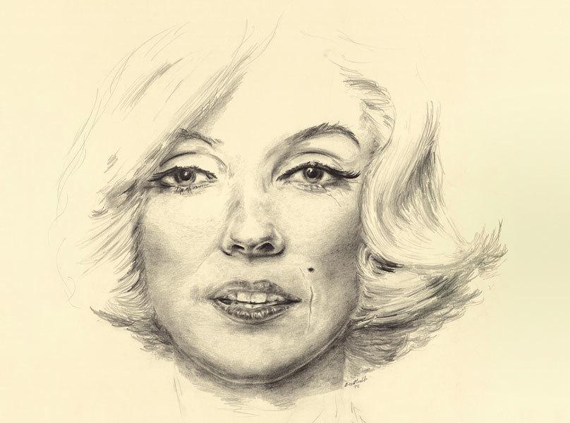 Marilyn-portrait-h_fkynnk