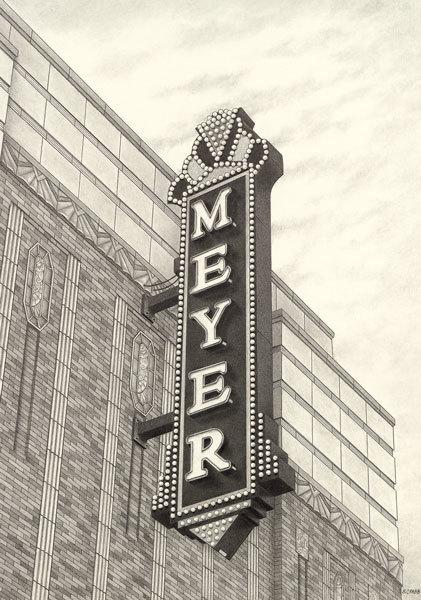 Meyer-marquet_kgpswo
