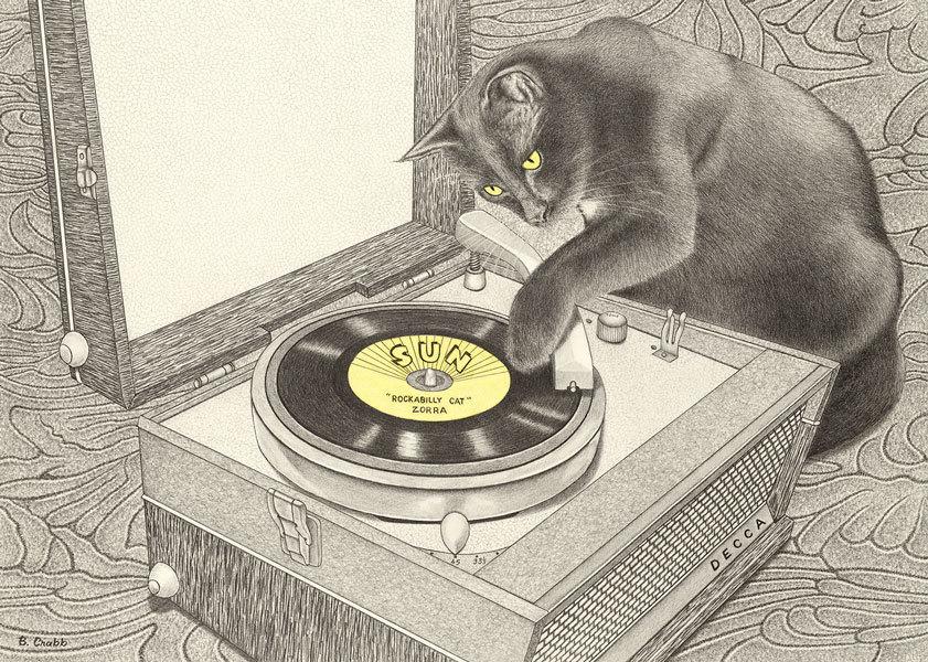 Rockabilly-cat_ay07sn