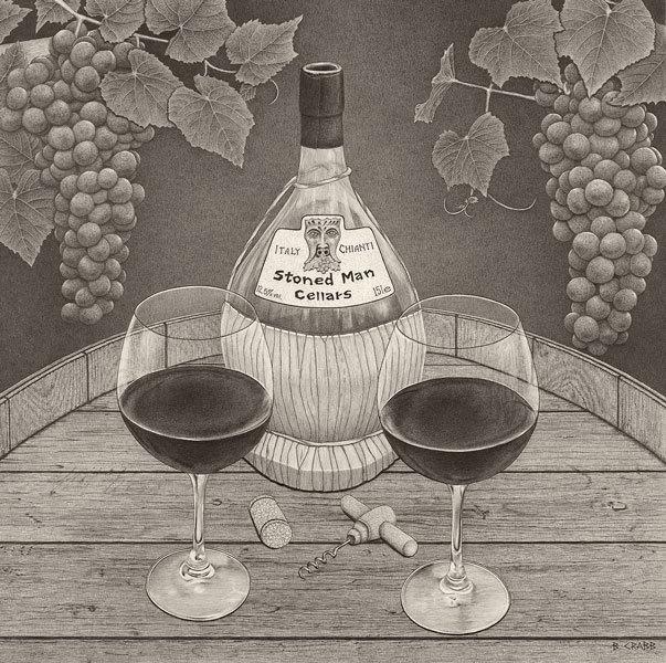 Stoned-man-wine_mpbdrg
